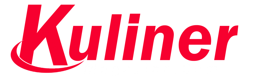 http://www.kulinermagazine.com/wp-content/uploads/2017/11/Logo-Kuliner-3-1024x333.png